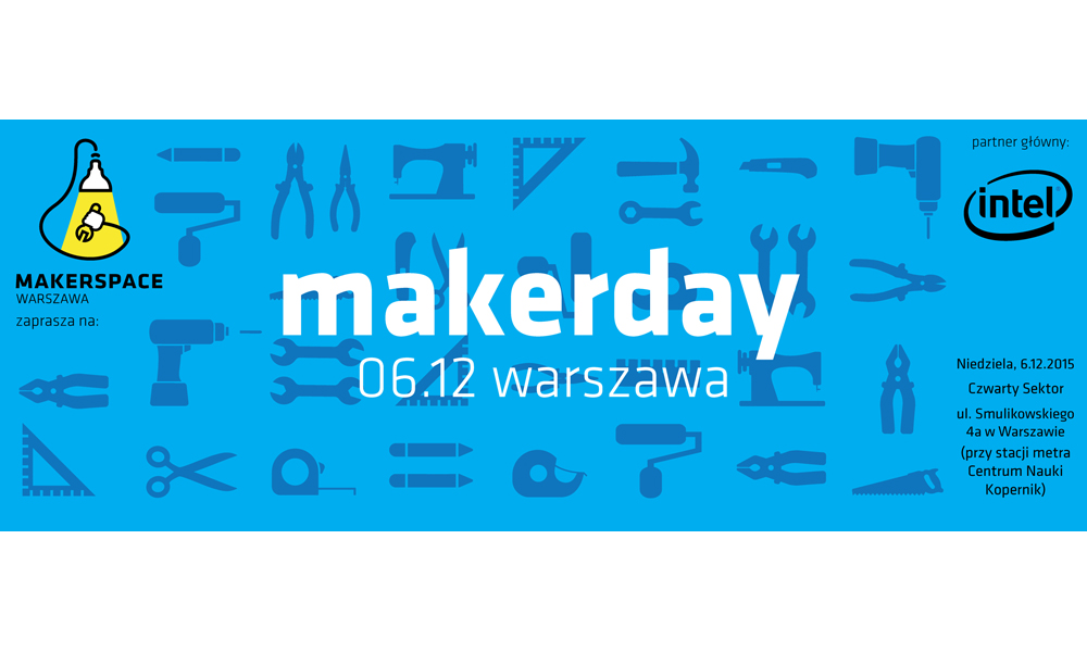 Intel-Makerday-001