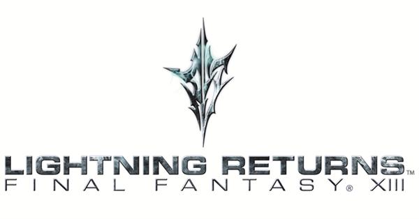Lightning-Returns-Final-Fantasy-XIII-001