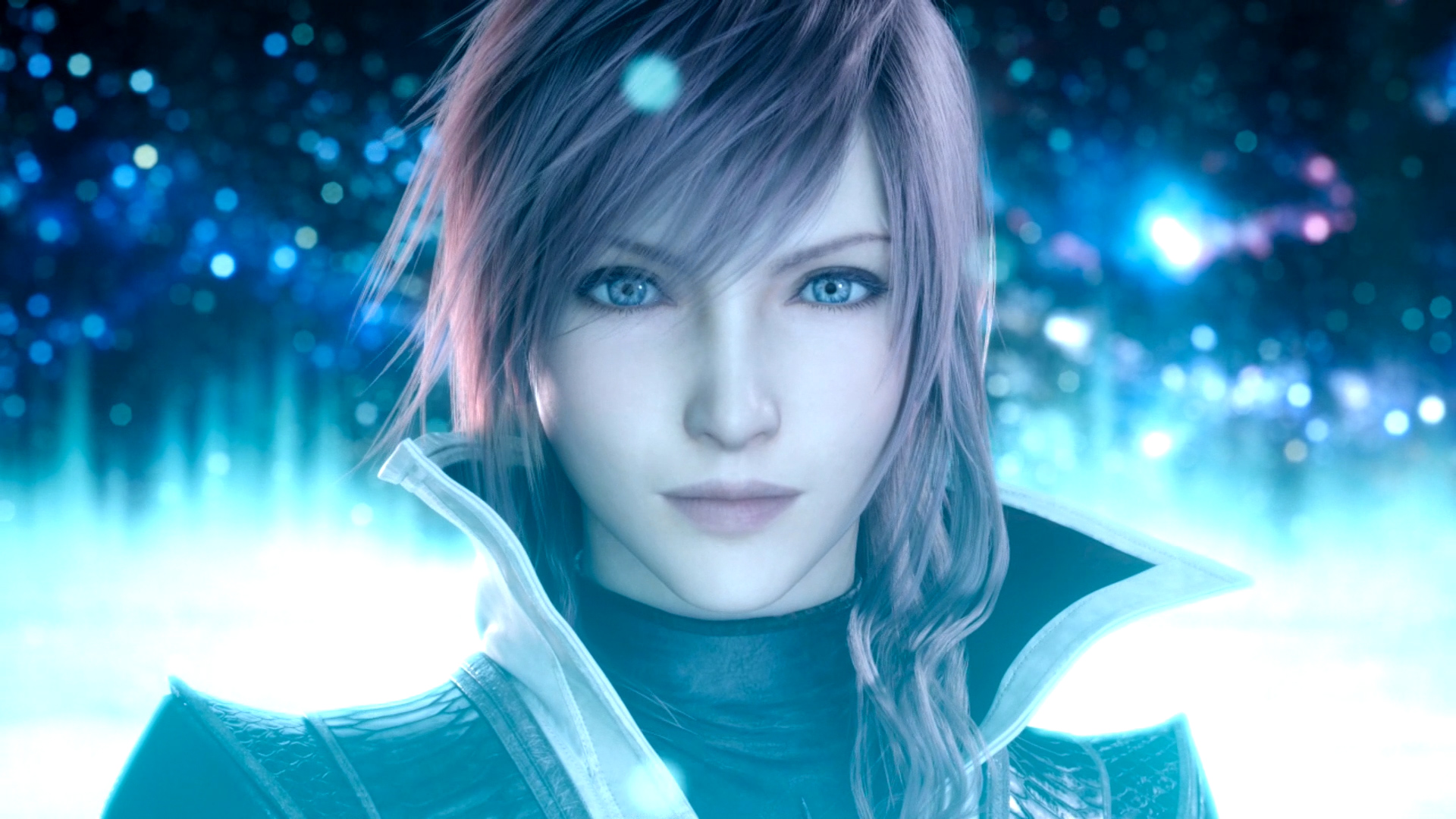 Lightning-Returns-Final-Fantasy-XIII-002