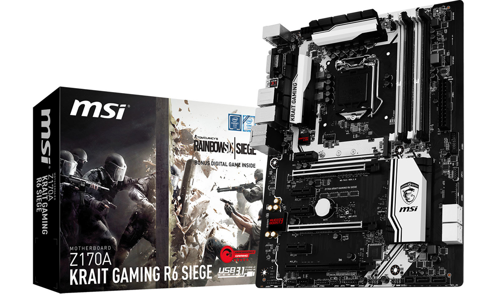 MSI-Z170A-Krait-Gaming-R6-Siege-001