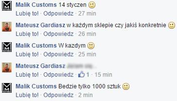 Malik-Facebook-001