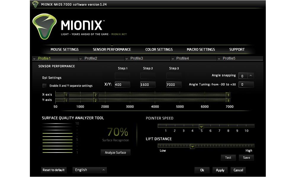 Mionix-CKSWNM-003