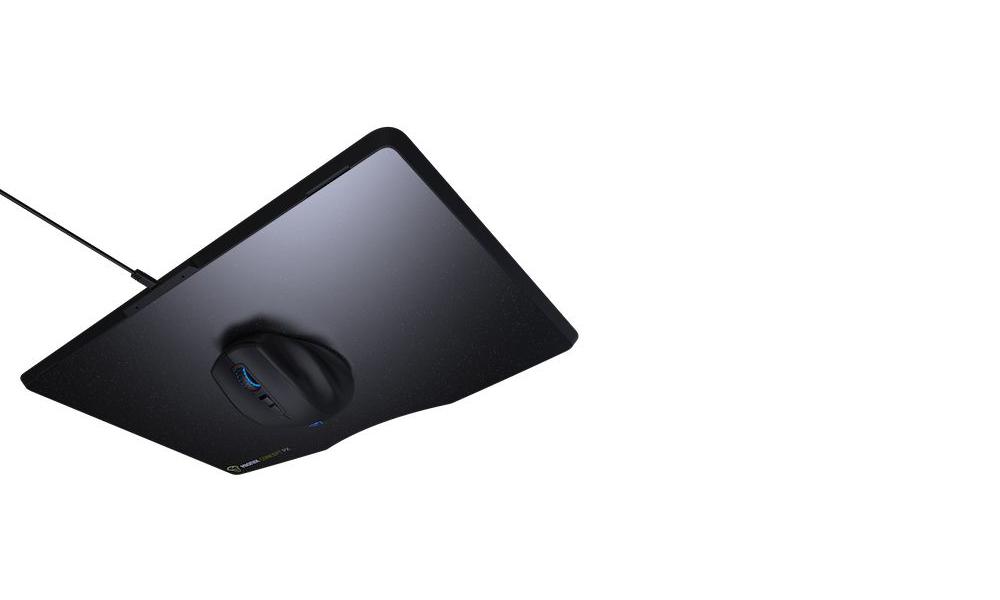 Mionix-Concept-PX-002