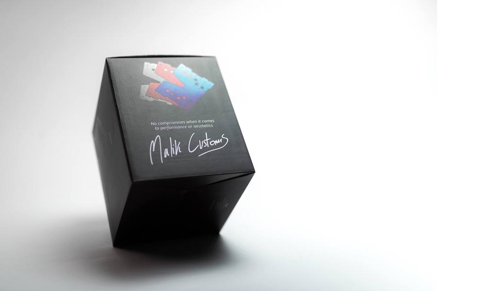 SilentiumPC-Fortis-3-Malik-Customs-Edition-003
