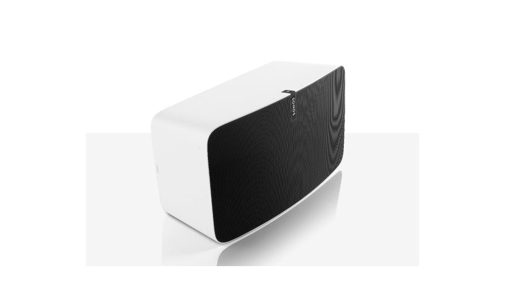 Sonos-Play-5-001