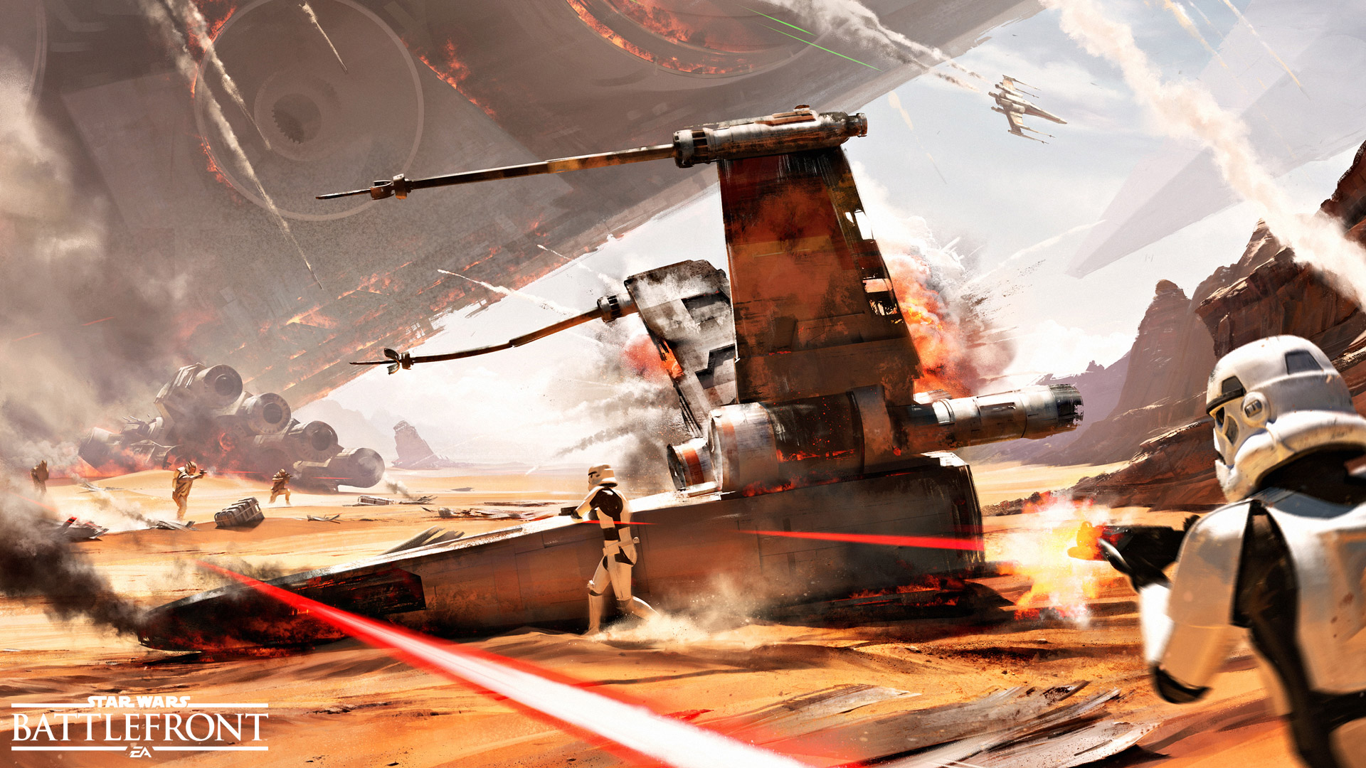Star-Wars-Battlefront-Bitwa-O-Jakku-002