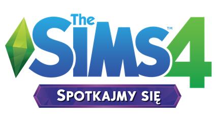 The-Sims-4-Spotkajmy-Się-001