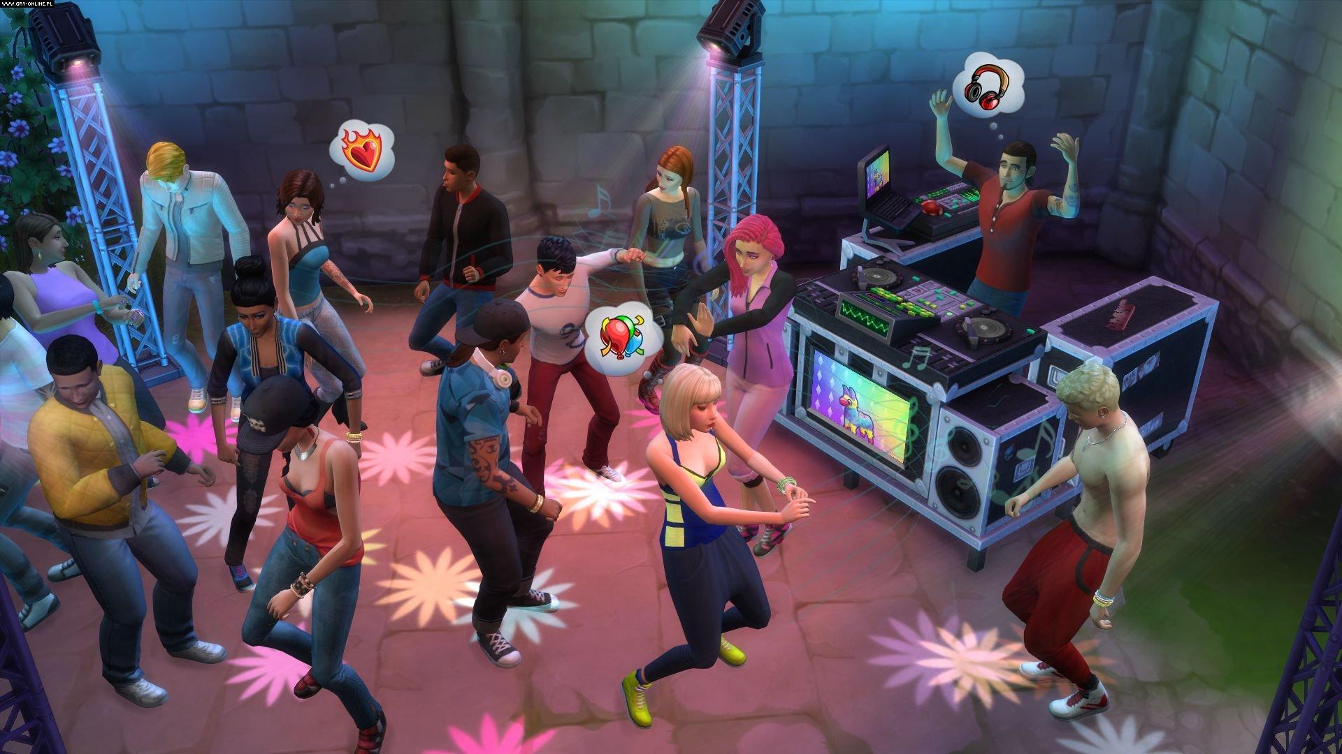 The-Sims-4-Spotkajmy-Się-002