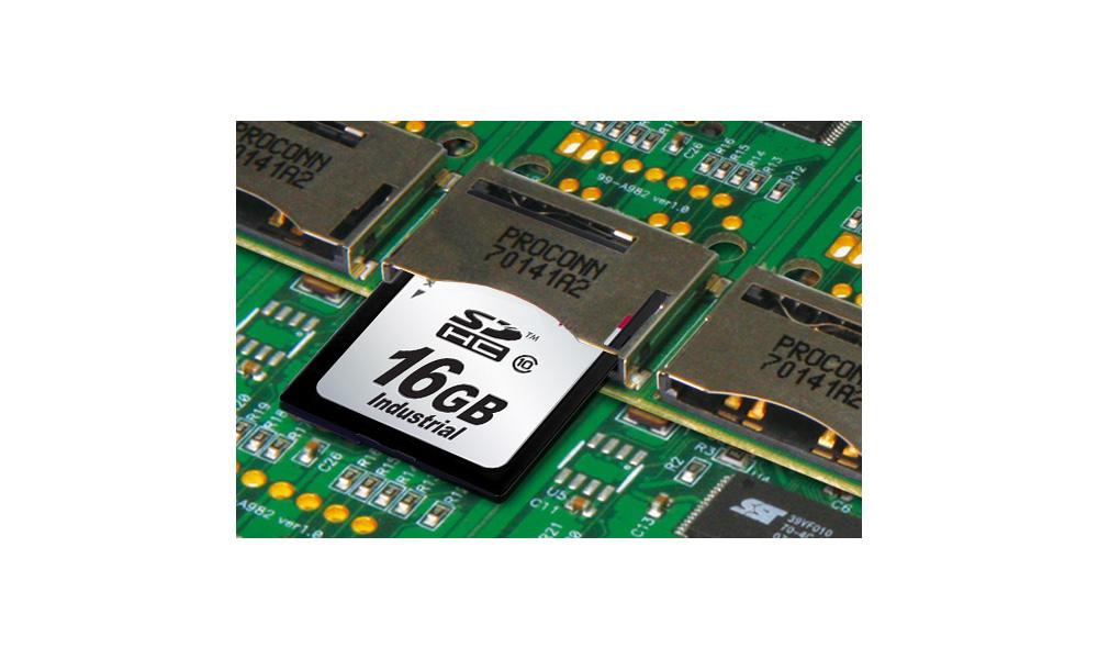 Transcend-SDHC-100I-001