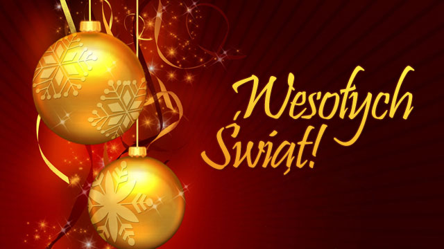 Wesoly-Swiat-000