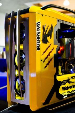 Wolverine-MOD-004