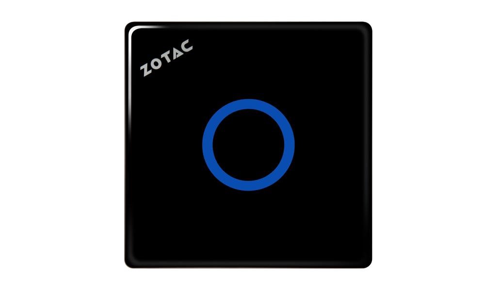 ZBOX-MI551-001