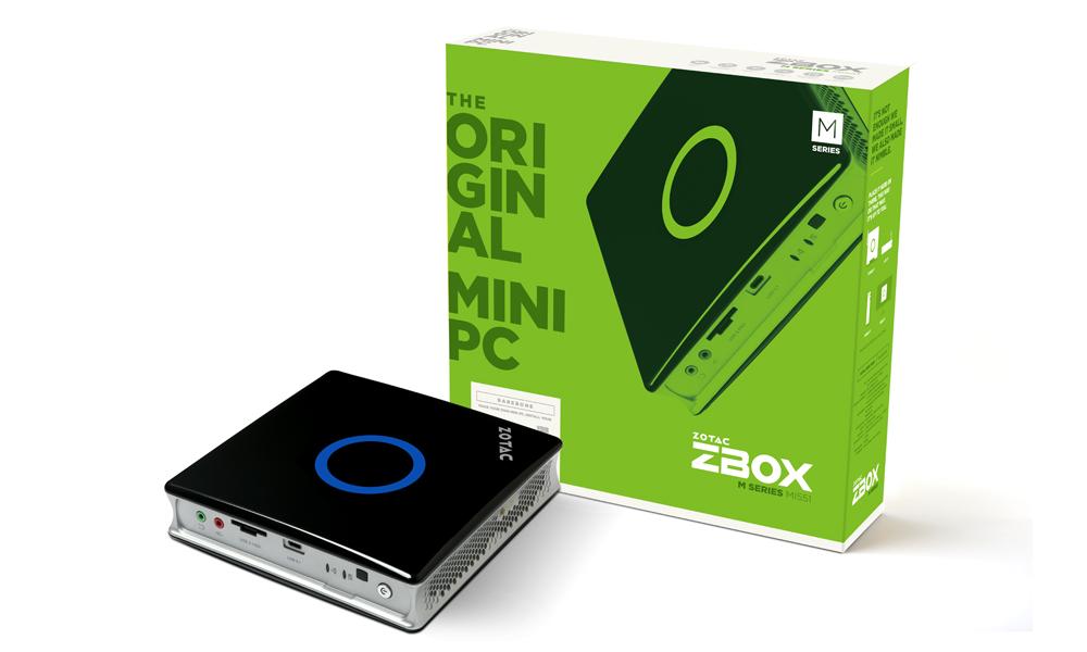 ZBOX-MI551-003