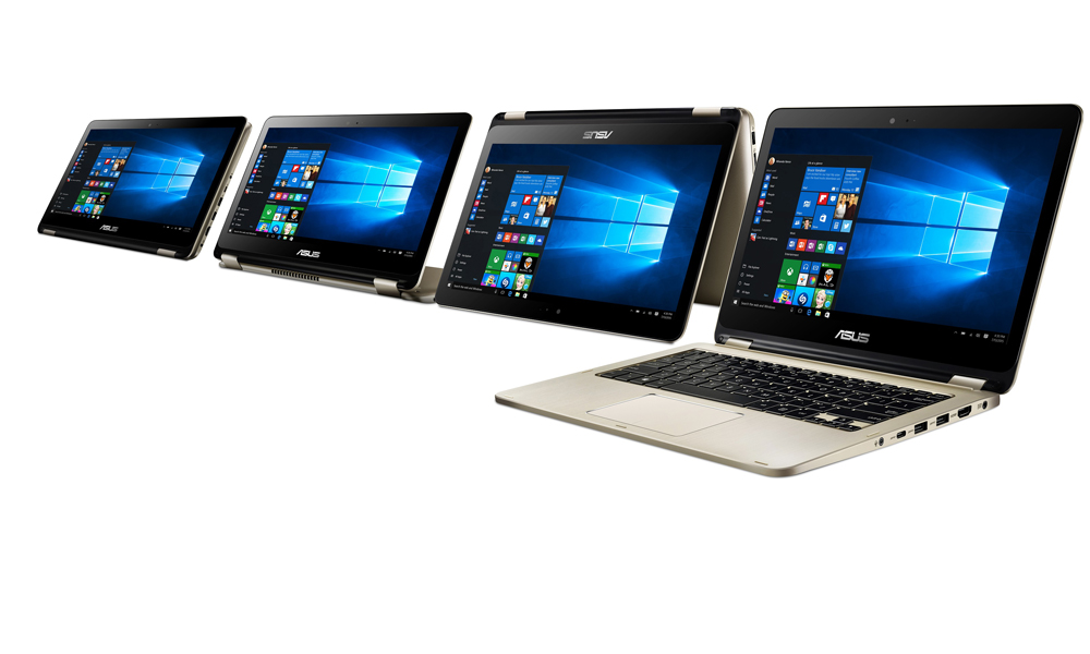ASUS-VivoBook-Flip-TP301-001