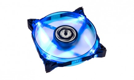 BitFenix-Spectre-Xtreme-001