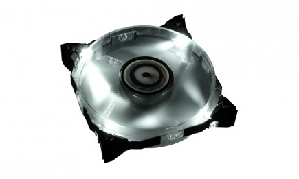 BitFenix-Spectre-Xtreme-008