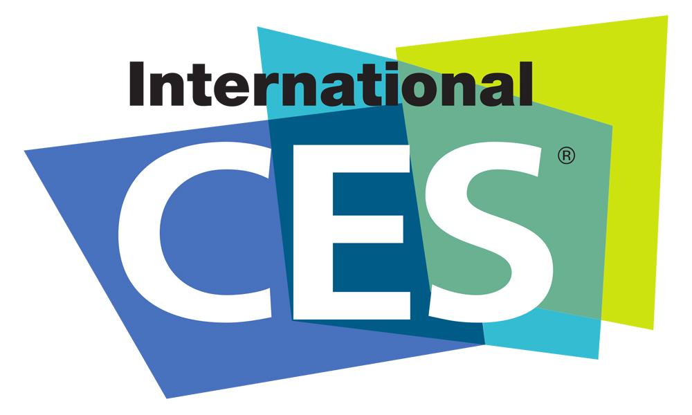 CES-001