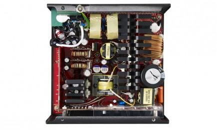 Cooler-Master-V650-001