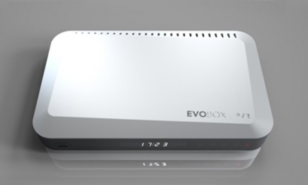 EVOBOX-PVR-002