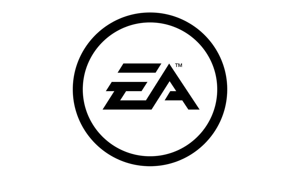 Electronic-Arts-001