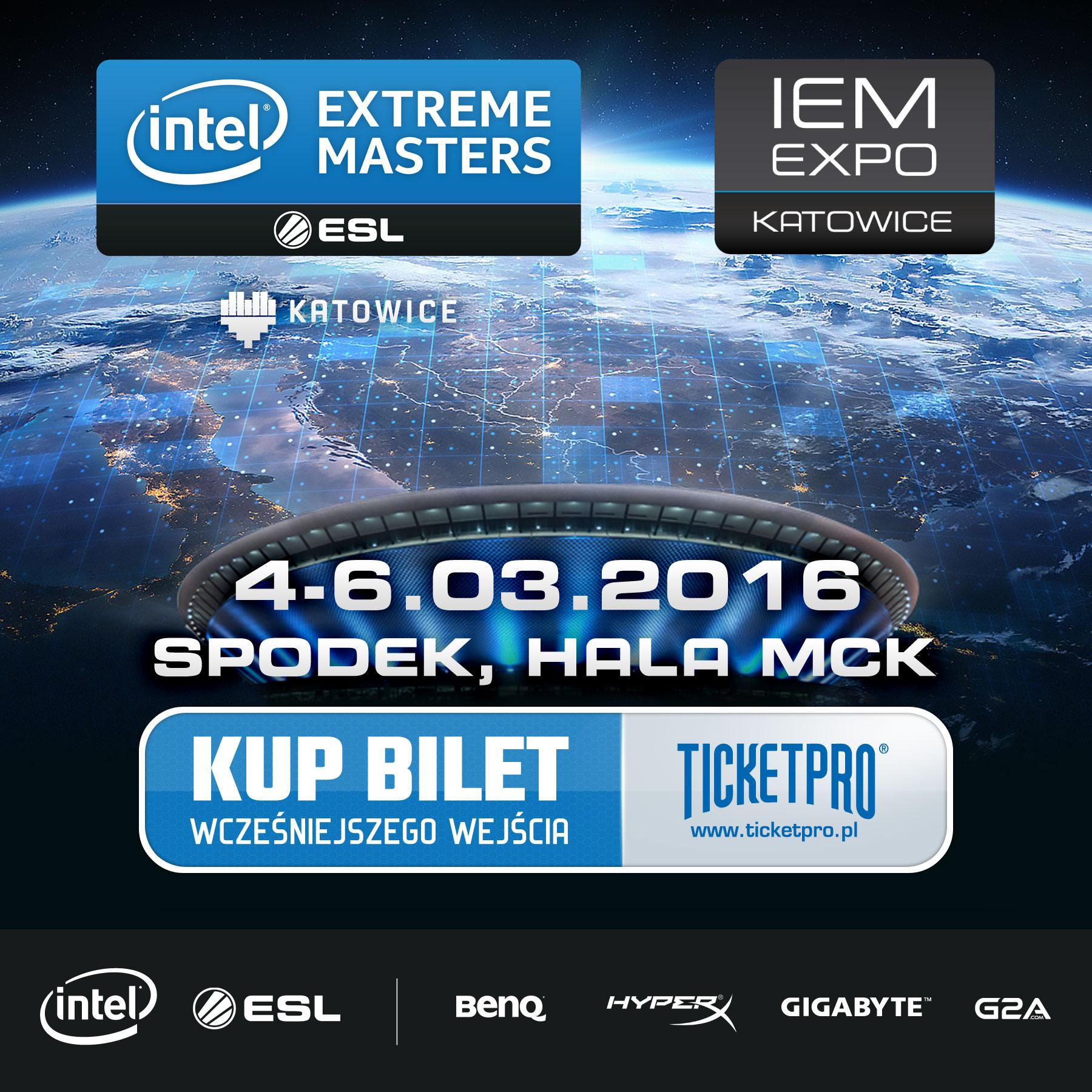 Intel-Extreme-Masters-Katowice-2016-News-Styczeń-001