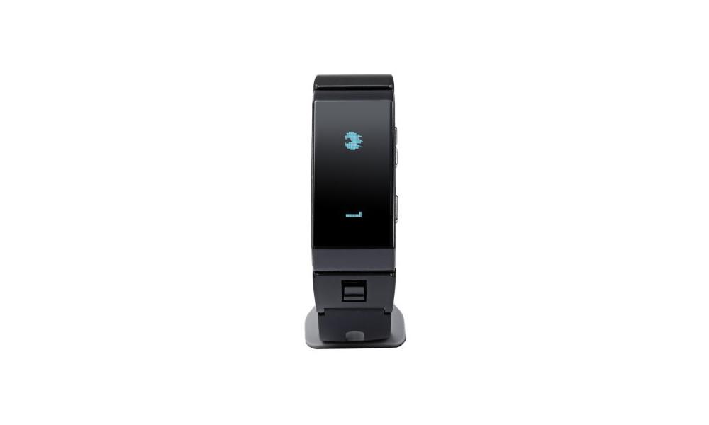 K2-Smart-001.jpg