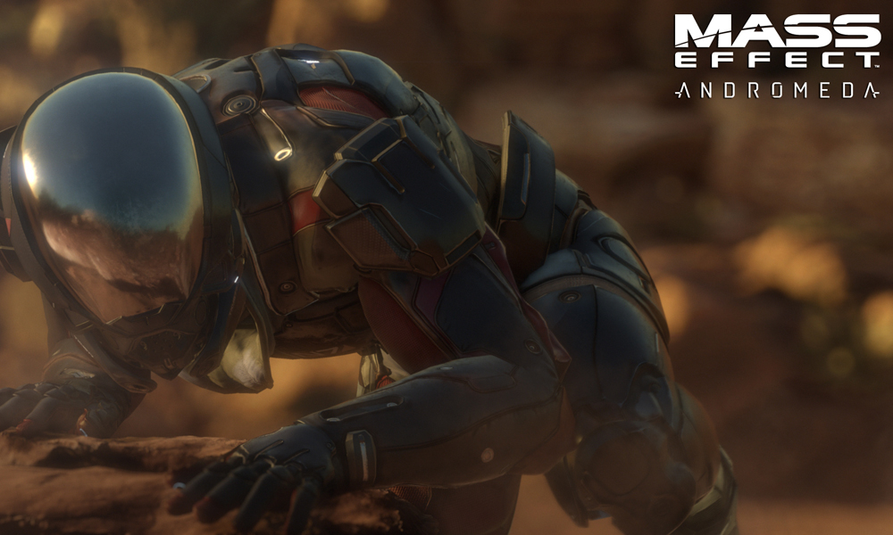 Mass-Effect-Andromeda-001