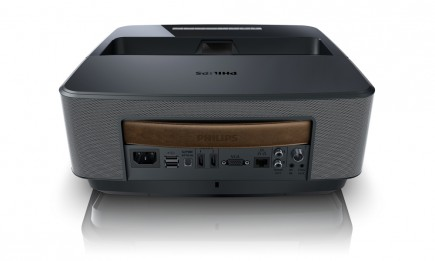 Philips-Screeneo-002