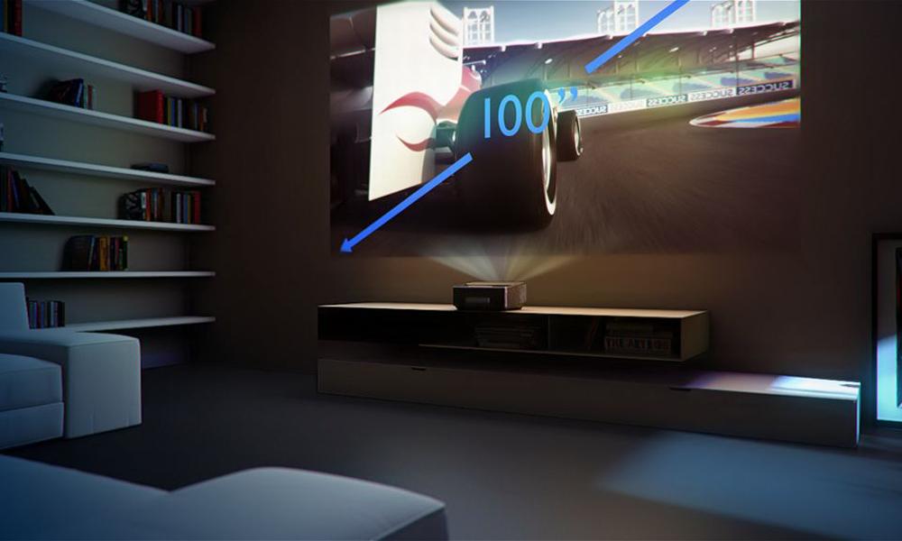 Philips-Screeneo-003