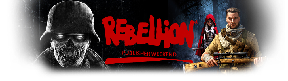 Rebellion-Publisher-Weekend-001