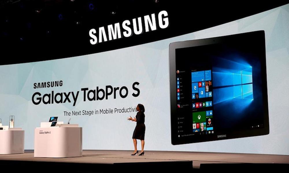 Samsung-Galaxy-TabPro S-001