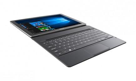 Samsung-Galaxy-TabPro S-003