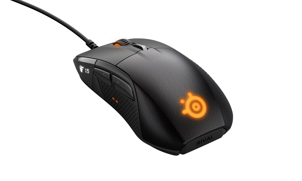 SteelSeries-Rival-700-001