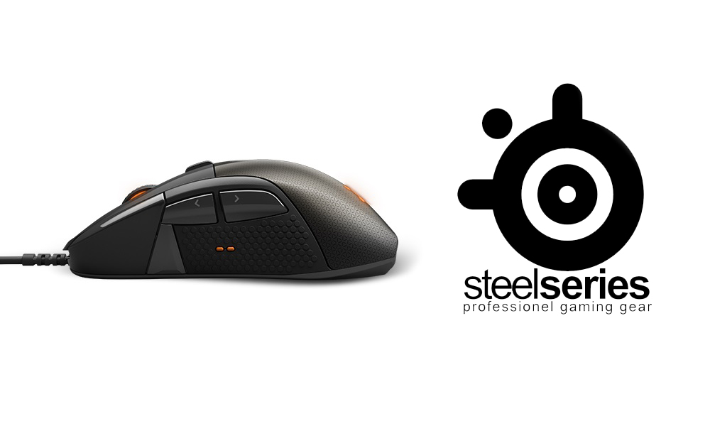 [Resim: SteelSeries-Rival-700-003.jpg]