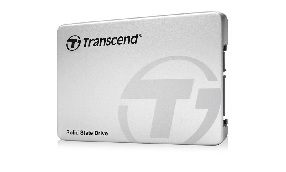 TRANSCEND-SSD360S-001