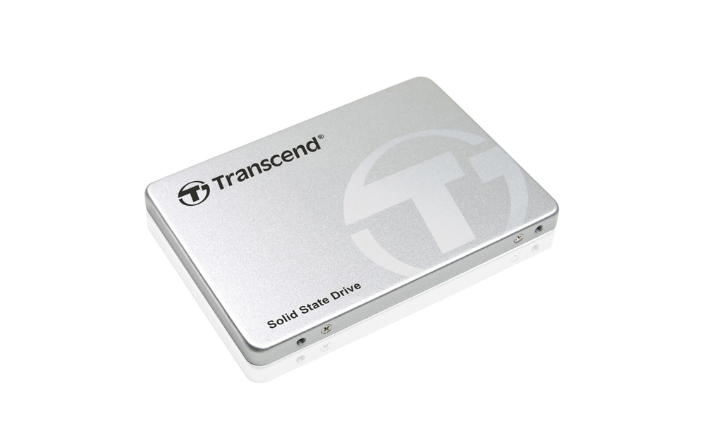 TRANSCEND-SSD360S-002