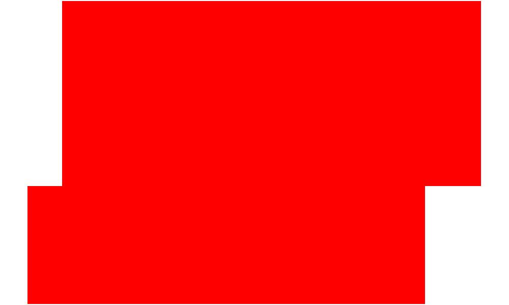 2K-Logo