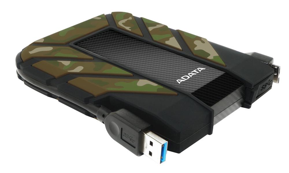 ADATA-HD650X-002