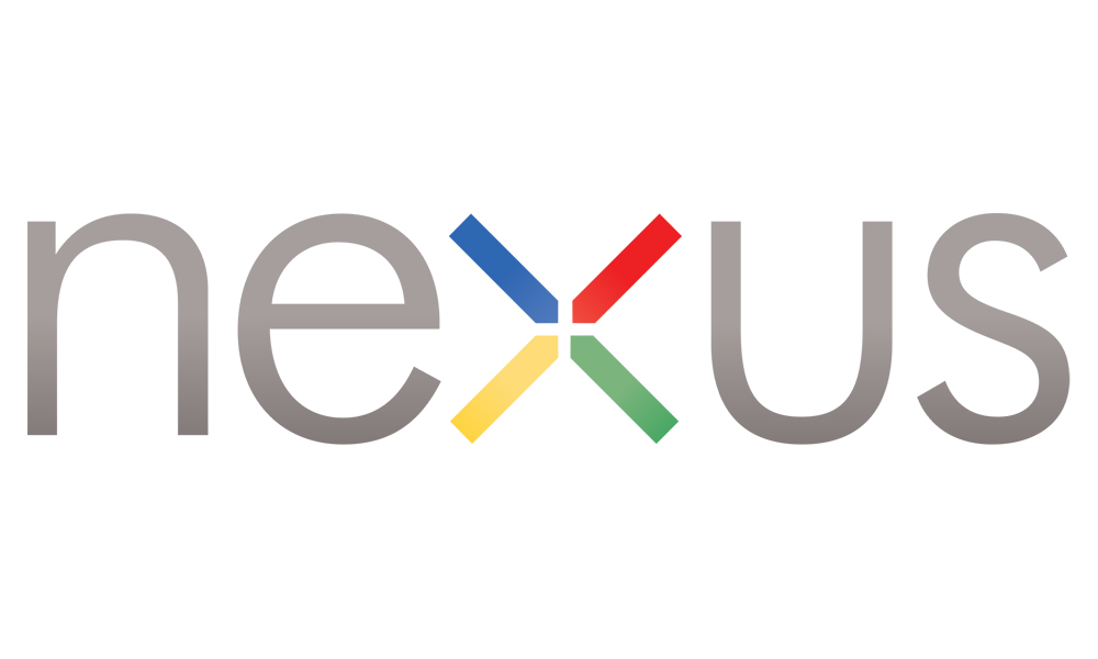 Google-Nexus-001