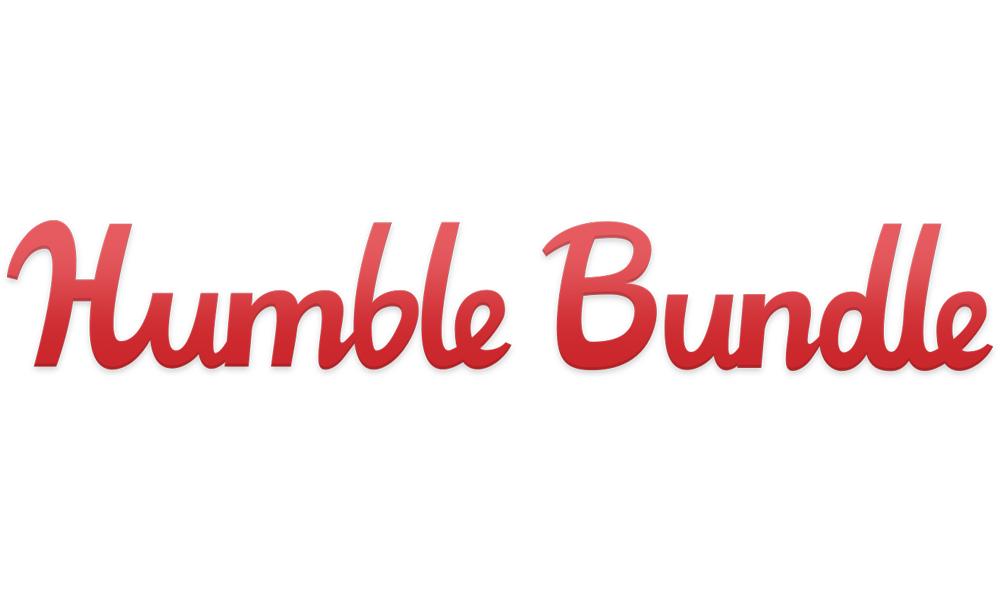 Humble-Ubisoft-Bundle-001