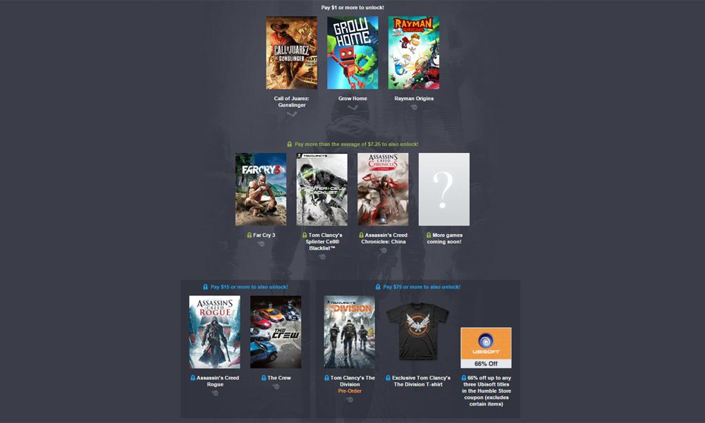 Humble-Ubisoft-Bundle-002