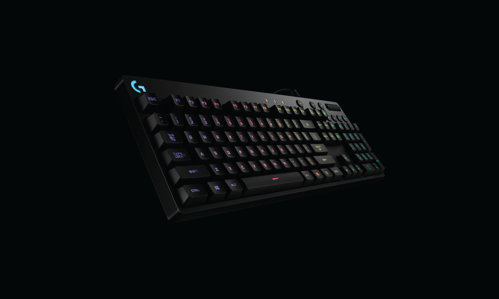 Logitech-G810-Orion-Spectrum-001
