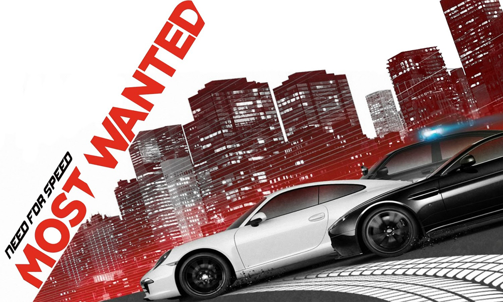 Need-For-Speed-Most-Wanted-001