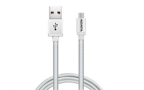004_ADATA_Micro_USB