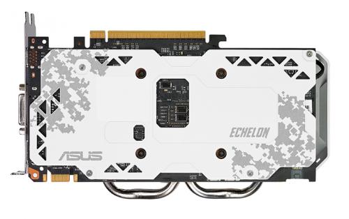 Echelon-GTX 950-O2G_2D2