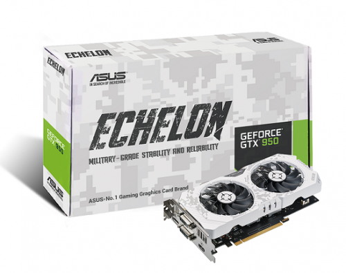 Echelon-GTX 950-O2G_box+vga
