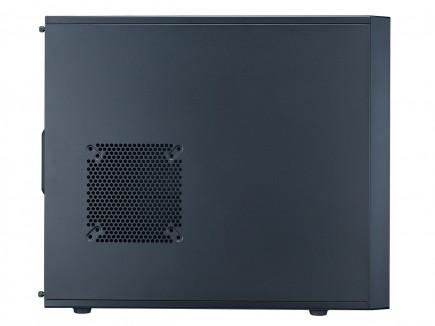 N400_left_panel