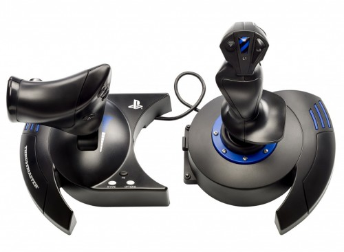 thrustmaster-t-flight-hotas-ps4-player-zone-7-1024x750