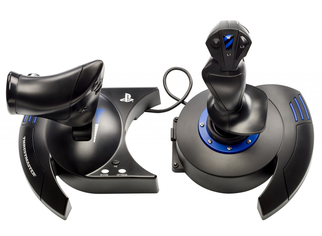 thrustmaster-t-flight-hotas-ps4-player-zone-7-1024x750.jpg