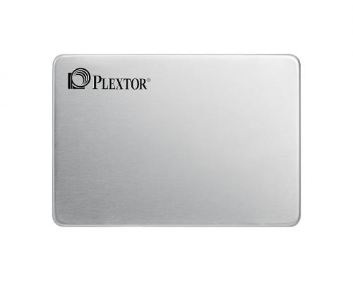 001_Plextor_M7VC
